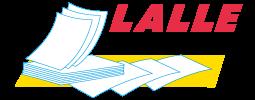 Imprimerie Lalle